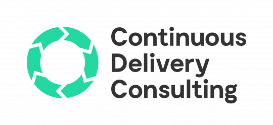 Continuous Delivery Consulting